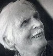 <b>Pierre Cornu</b> : (1895- 1996) est un peintre provençal (né à Salon de <b>...</b> - 1553-pierre-cornu