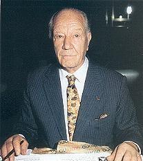 Louis Toffoli